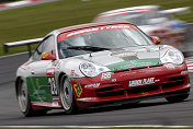 28 15th, 9th GTC Mundy/Smith Porsche 996 GT3