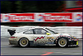 Will Dale Earnhardt Jnr. take the Freisinger Porsche to another outright victory in a 24 Hour race?